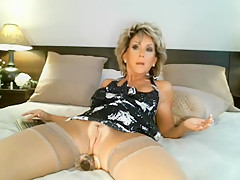 Best sex movie Female Orgasm private hot will enslaves your mind