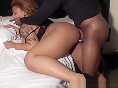 Hottest sex scene Big Tits amateur newest ever seen