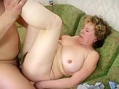 Best Homemade video with Grannies, BBW scenes