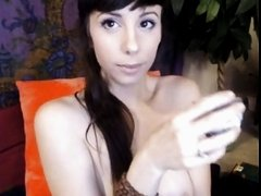 Webcam Archive 109