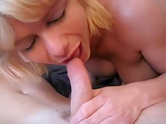 Horny sex movie Cumshot homemade check , take a look