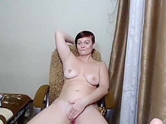 Hottest porn clip Amateur moms homemade best only here