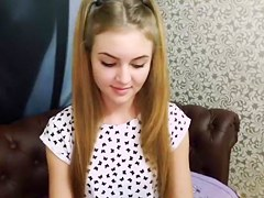 wowkatina amateur video 07/04/2015 from chaturbate