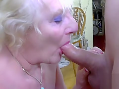 YouPorn - agedlove-mature-claire-knight-hardcore-footage