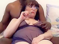 blackangelprod amateur record on 05/19/15 23:30 from Chaturbate