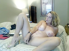 Private homemade webcam, straight xxx record with fabulous Ladybabs
