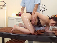 Ginza massaji shufu 008b