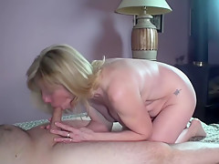 Ass Fucked, Pissed on, and CUM on twice by a Pornhub Subscriber