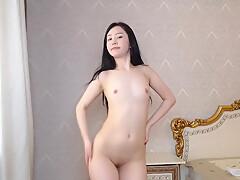 Excellent porn clip Small Tits private check , take a look