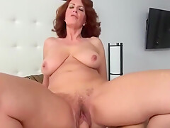 Son S Point Of View 2 - watch these FULL HD video on adultx.club